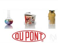 Dow Components Earnings: DuPont, 3M
