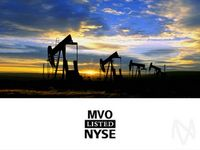 Daily Dividend Report: MVO, UNM, KBR, RPM, BPT