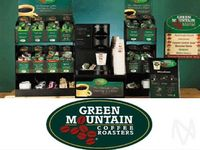 Rogers Family to Sell Keurig-Compatible Coffee Packs