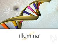 Medical Devices and Equipment: Illumina, AngioDynamics