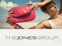 Jones Group Confirms Discussions to Sells Jeans Unit
