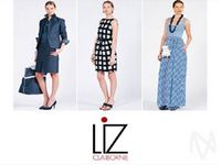Liz Claiborne Refocuses With Brand Sales, Name Change