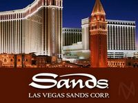 Las Vegas Sands Doubles Its Q3 Earnings