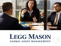 Thursday Sector Laggards: Asset Management, Education & Training Services
