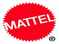 Mattel Buys Thomas & Friends Owner