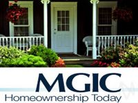 MGIC Reports a Wider Loss, High Claims Losses