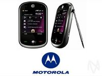 Motorola Mobility Posts Earnings; Nokia's Marketshare Slips