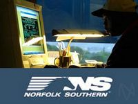 Norfolk Southern Earnings Beat Expectations