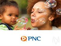 Financials Earnings: PNC Financial, Comerica, Northern Trust, BNY Mellon