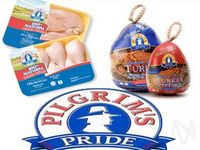 Pilgrim's Pride Posts Q3 Loss on Higher Costs