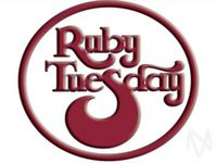 Rudy Tuesday Earnings Plunge, Miss Expectations