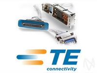 TE Connectivity to Replace Cephalon in S&P 500