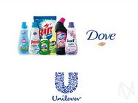B&G Foods Buys Mrs. Dash, Other Brands from Unilever