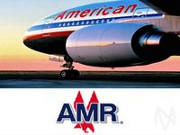 AMR Corp., American Airlines File for Chapter 11