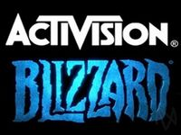 Gaming News: Activision Blizzard, Take-Two Interactive