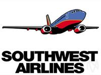 Airlines News: Southwest, Ryanair, Alaska Air Group
