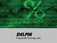 Delphi Prices IPO at $22/Share; Magna Acquires Castings Operations