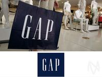 Retail Earnings: Gap, Kirkland's