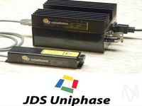 JDS Uniphase Beats, Lowers Revenue Outlook on Thailand Flooding