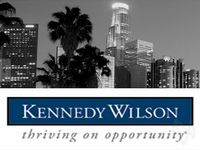Kennedy-Wilson Holdings Prices Offering