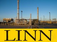Linn Energy Acquire Plains Exploration Assets; Plains Posts Earnings