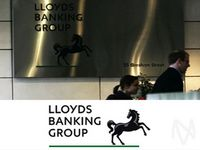 People Moves: Lloyds Banking Group, American Apparel