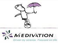 Pharma News: Medivation, Dendreon, GlaxoSmithKline