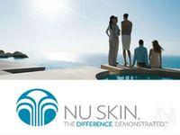 Nu Skin hikes Forecast Ahead of Investor Day
