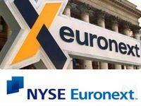 NYSE, Deutsch Boerse Submit Remedy Proposal to Regulators