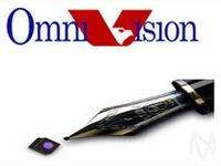OmniVision Earnings Beat, Outlook Disappoints