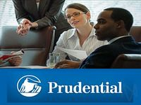 Insurance Earnings: Prudential, Hartford