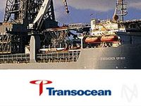 Transocean Prices Offering at $40.50/Share
