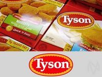 Tyson Foods Posts Q4 Earnings miss