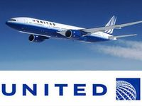 United Continental Reports Decline in October Traffic