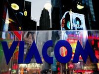 Viacom to Switch Listing to Nasdaq; Disney Trades higher on Earnings