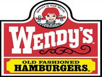 Wendy's North American Chief to Depart Company