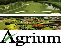 Agrium to Invest in Potash Expansion