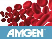 People Moves: Amgen, New York Times