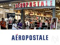 Retail Earnings: Aeropostale, Coldwater Creek, Guess
