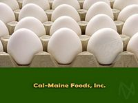 Cal-Maine Reports Surge in Q2 Earnings