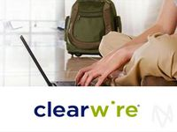 Wireless News: Clearwire, Leap Wireless