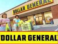 Dollar General Beats, Boosts and Announces a Buyback