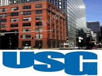 Analyst Moves: USG, LM