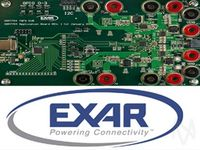 Exar Corporation Lowers Q3 Outlook