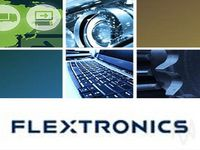 Flextronics Authorizes Additional Share Repurchases