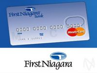 First Niagara Dips on Offering News, Dividend Cut