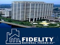 Fidelity National Financial Sells 85% Stake to WT Holdings