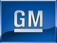 Auto News: GM, Ford
