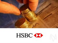 Credit Suisse Buys HSBC's Japanese Private Banking Unit