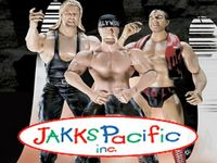 Jakks Pacific Cuts Forecast on Disappointing Sales